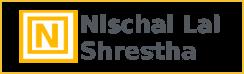 Logo of Nischal Lal Shrestha